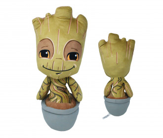 Guardians of Galaxy Baby Groot 40cm